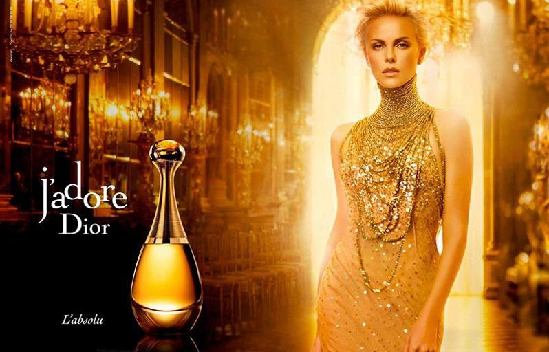 http://atm-parfume.ru/pics/banners/220thumb.jpg